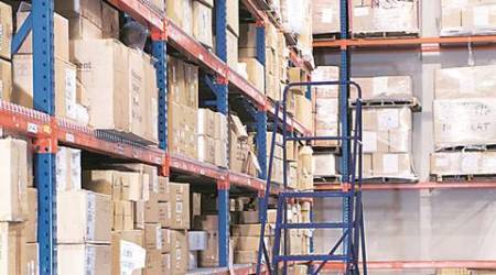 retail, retail real estate, real estate, warehouse, warehousing, private equity, PE, REtail private equity, private equity investors, PE investors, Goods and services tax, GSt, business news, indian express news