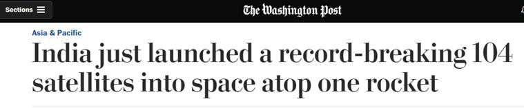 washington-post-759