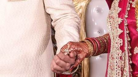 Uttar Pradesh: Muslim organisations welcome decision to make marriage registration mandatory
