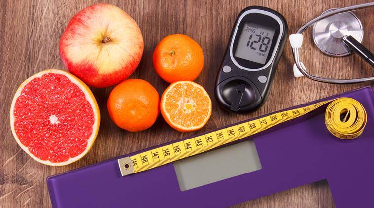 weight loss, weight loss drug, weight loss remedies, weight loss diet, weight loss exercise, weight loss health, weight loss diabetes, weight loss health benefits, weight loss diabetes health, indian express, indian express news