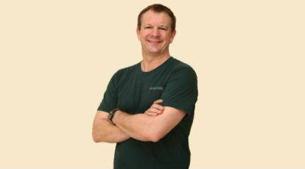 WhatsApp co-founder Brian Acton: 'Social is not in our vocabulary'