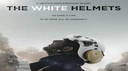 white-helmets-480