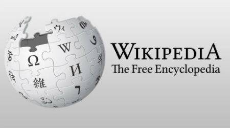 Wikipedia bots more like humans than expected, claims a study