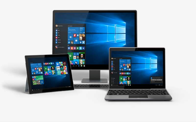 Microsoft working on windows 10 cloud to take on chrome os report microsoft windows 10 cloud windows 10 windows 10 cloud rumours chrome os ccuart Choice Image