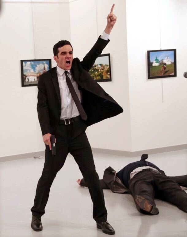 world press photo, 2017 world press photo competition, 2017 World Press Photo competition winner, 2017 2017 World Press Photos, winner of 2017 World Press Photo, photography news, wpp winning photos, lifestyle news, latest news