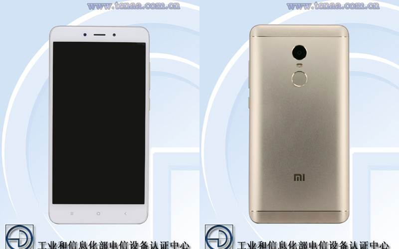 Xiaomi, Redmi 5, Redmi 5 leak, Xiaomi MAE136, Xiaomi MBE6A5, Xiaomi new smartphones, Xiaomi MAE136 Tenaa listing, Xiaomi MBE6A5 Tenaa, Xiaomi MAE136 features, Xiaomi MAE136 specifications, Xiaomi MAE136 price, Xiaomi MBE6A5 features, Xiaomi MBE6A5 specifications, Xiaomi MBE6A5 price, smartphones, technology, technology news