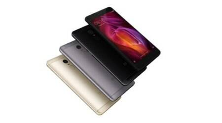 Xiaomi, Xiaomi Redmi Note 4, Redmi Note 4, Redmi Note 4 sale, Redmi Note 4 Mi.com, Redmi Note 4 review, Redmi Note 4 sale price, Redmi Note 4 features, Redmi Note 4 vs Redmi Note 3, Redmi Note specs