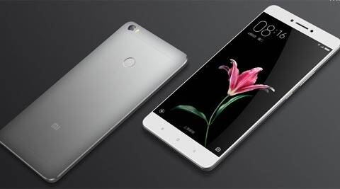 Xiaomi Mi Max 2 with Snapdragon 660 SoC, 6GB RAM to launch in May: Report