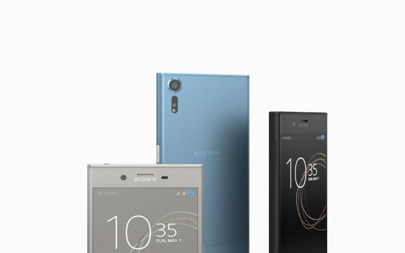 Xperia XZ Premium, Xperia XZ Premium 4K HDR, Xperia XZ Premium launched MWC 2017, Xperia XZ Premium mwc 2017, Xperia XZ Premium, Xperia XZ Premium specs, Xperia XZ Premium India release, Xperia XZ Premium India price, Xperia XZ Premium vs Galaxy S8, Xperia XZ Premium vs LG G6, Xperia XZ Premium Snapdragon 835, technology, technology news