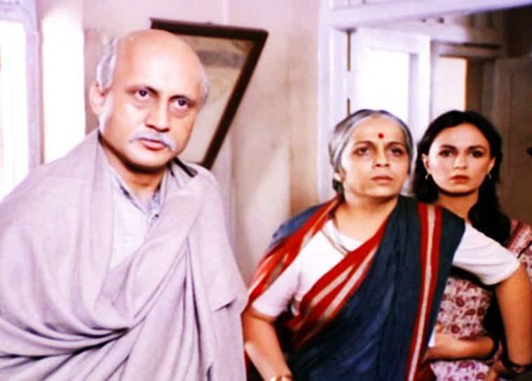 anupam kher, anupam kher birthday, anupam kher age, anupam kher movies, anupam kher bollywood journey,