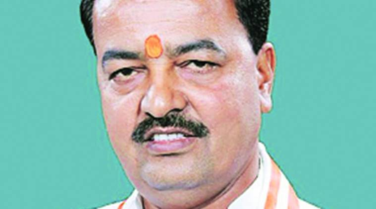 Uttar Pradesh elections, Keshav Prasad Maurya, UP CM, UP results, UP election results, UP tax reforms, UP GDP, UPeconomy, industrial growth UP, UP BJP, India news