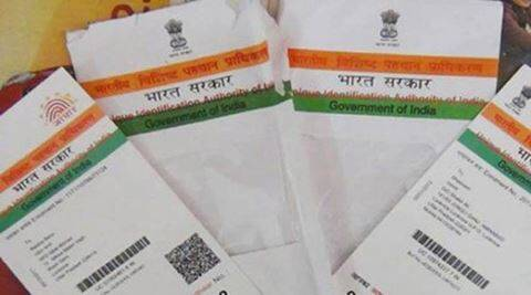 UGC directive on Aadhaar: Universities await West Bengal govt's move