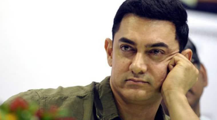 Aamir Khan, Aamir Khan actor, Aamir Khan news, Aamir Khan dangal, dangal Aamir Khan, Dangal movie, Netflix india, Netflix dangal, dangal Netflix, Thugs of Hindostan, entertainment news, indian express, indian express news