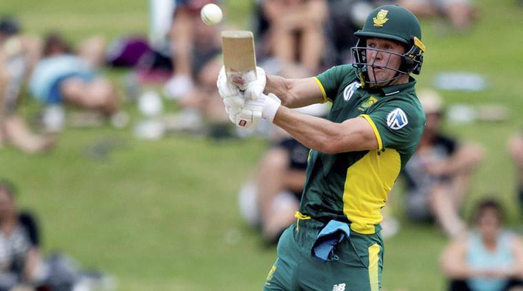 ab de villiers, south africa vs england, england vs south africa, eng vs sa odi series, icc champions trophy, champions trophy, cricket news, cricket, sports news, indian express