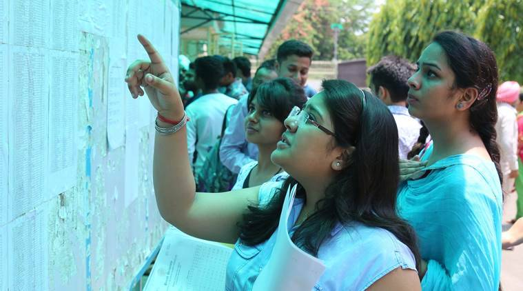 The Supreme Court judgment regarding the roster point in teachers' recruitment in universities has irked SC/ST and OBCs.