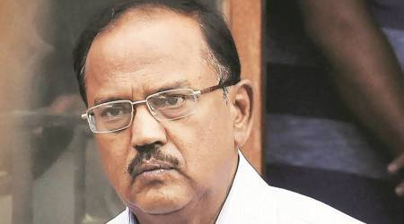 Govt doing everything to make India proud on security, defence fronts: NSA Chief Ajit Doval