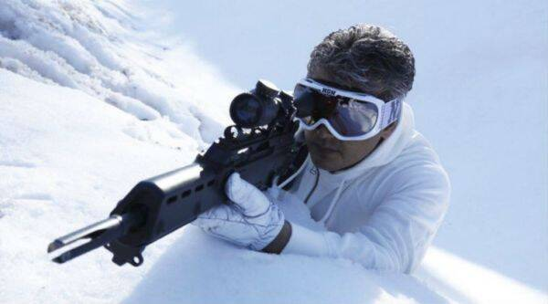 vivegam, ajith, surviva teaser, vivegam song, ajith vivegam, ajith image