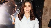 After Anushka Sharma, Alia Bhatt sends out a strong message on feminism with her style