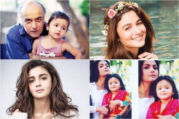 happy birthday alia bhatt, alia bhatt birthay, alia bhatt images