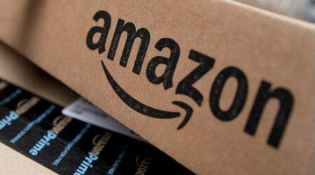 Govt's move to defer TCS under GST will help small businesses:Amazon