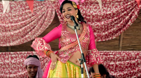 Anaarkali of Aarah movie review: A resounding yes to this powerful film