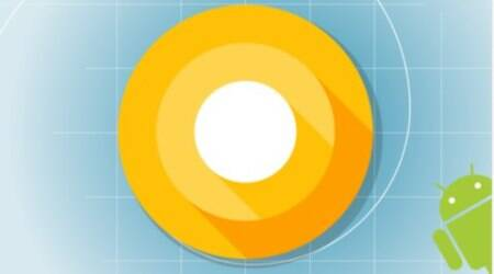 Android O, Android o features, Android o developer preview, android o new features, what's new in android o, what is android o, android news, google news, technology news