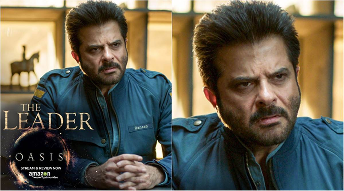 24 hours anil kapoor all episode free download