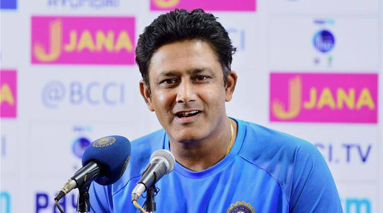 anil kumble, sachin tendulkar, sourav ganguly, vvs laxman, cac, india coach, sports news, cricket, indian express