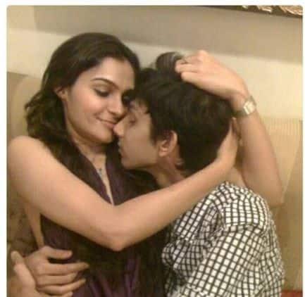 Suchitra twitter leaks, Suchitra nude pics, Suchitra tweets nude clips, Suchit twitter leaks story, what is suchitra twitter leaks, Suchitra, Dhanush,