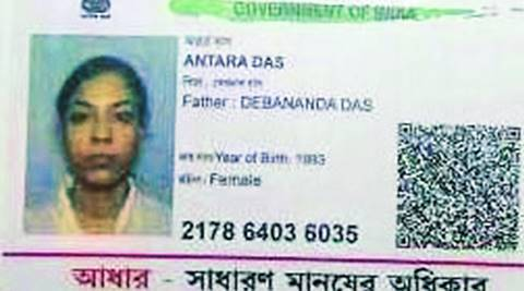 Antara Das murder case: Bail for lone accused, court slams cops for delaying chargesheet