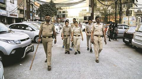 Ensure guidelines are followed during anti-Romeo drive: Allahabad HC