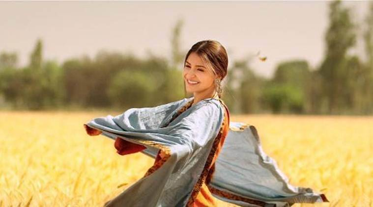 anushka sharma, anushka sharma films, anushka sharma phillauri, anushka sharma choice of films,