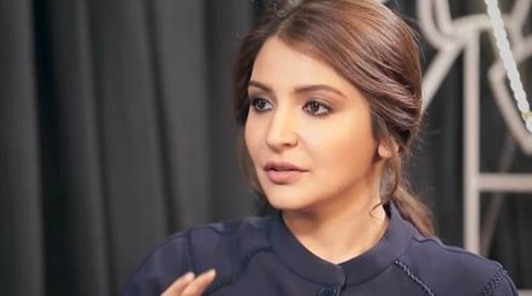 Anushka Sharma Faced This One Difficulty With Diljit