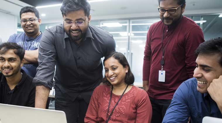 Apple, Apple App Accelerator, App Accelerator Bengaluru, Apple iOS developers, Apple developers, Apple Phil Schiller, Apple India, Apple India investments, technology, technology news