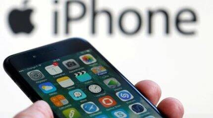 Apple iPhone 8 to be available in limited quantities after launch: Report