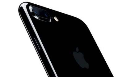 Apple, Apple iPhone 7 offer, iPhone 7 exchange, iPhone 7 discount, Apple iPhone 7 Flipkart, iPhone 7 Flipkart discount, iPhone 7 Plus offers, iPhone 7 Flipkart deals, iPhone 7 exchange
