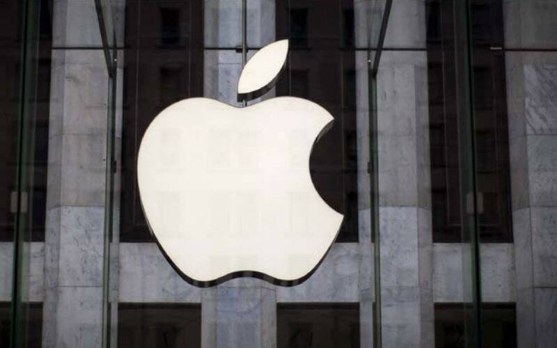 Apple will open two additional R&D centers in China this year