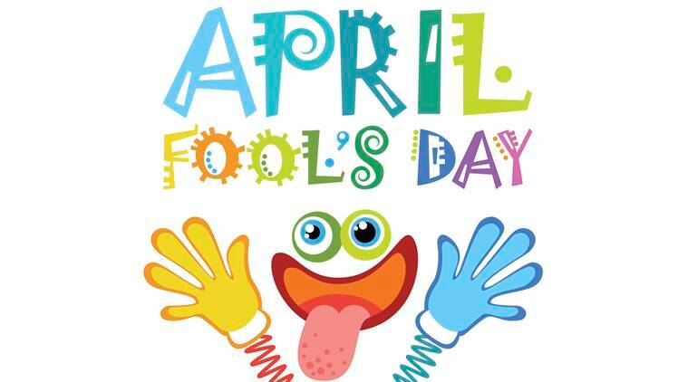 april fool s day 2017 why do we celebrate april fool s day origin