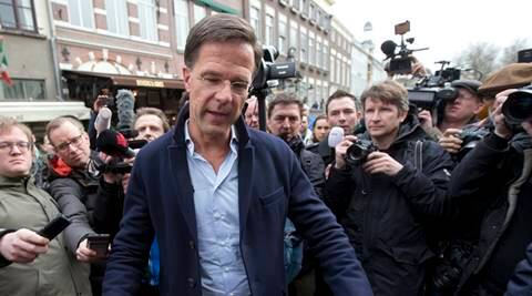 brexit, EU referendum, brexit news, netherlands brexit, mark rutte, netherlands prime minister, dutch pm brexit, European Union, David cameron quits, EU brexit, brexit EU news, british brexit news, brexit votes news, world news, uk news