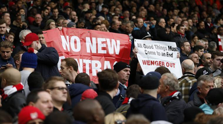 arsenal, arsenal vs west brom, arsenal west brom, arsenal vs west bromwich albion, arsenal premier league, premier league scores, premier league matches, premier league news, football news, sports news