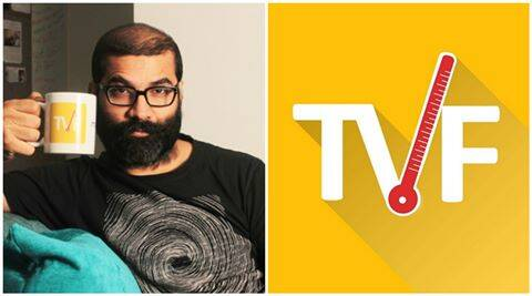 More trouble for TVF CEO Arunabh Kumar, second molestation case filed against him