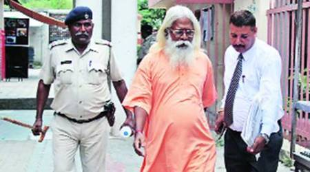 NIA to examine order setting Aseemanand, others free