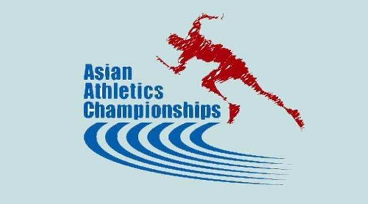 Athletics, Athletics Federation of India, afi, Asian Youth Athletics Championship, Asian Youth Athletics Championship india, sports news, indian express