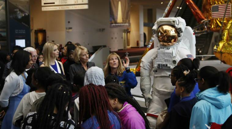 NASA, astronauts, International Space Station, Russian Space Agency, Soyuz Spacecraft, NASA astronauts,NASA Johnson Space Centre, Space Shuttle discovery, spacewalks, US Air force, Science, Science news