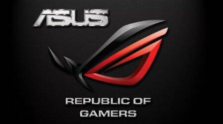 Asus to launch VR-ready graphics cards for gaming in India