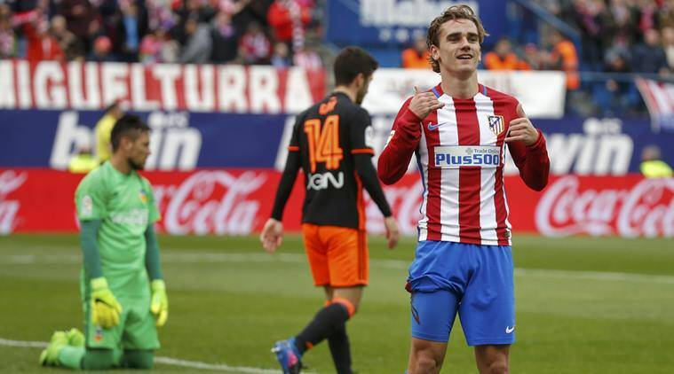 atletico-madrid_reuters-m