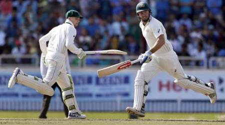 Australia cricket, Cricket Australia, Australia vs India, Australia vs South Africa, Australian vs England, sports news, sports, cricket news, Cricket