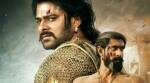 Baahubali 2 movie pre-release event live updates: SS Rajamouli is offering a 360-degree view. Watch live streaming