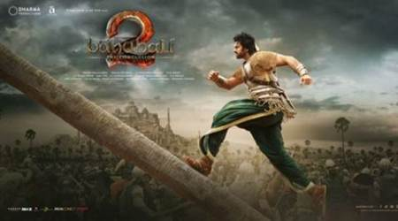 Baahubali 1 earned Rs 600 crore but made zero profit. The reason is Baahubali 2