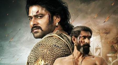 baahubali 2, baahubali 2 trailer, Baahubali the conclusion, where can i watch baahubali 2 trailer, SS Rajamouli, Prabhas, Rana Daggubati,